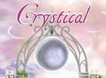 Crystical Online