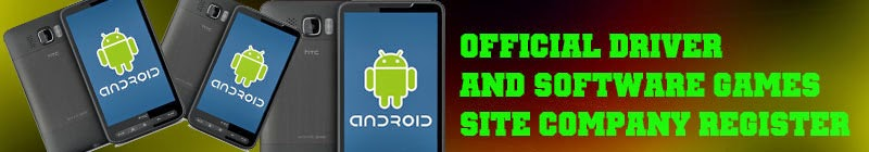 All Mobile Drivers l Pc Software Free Download