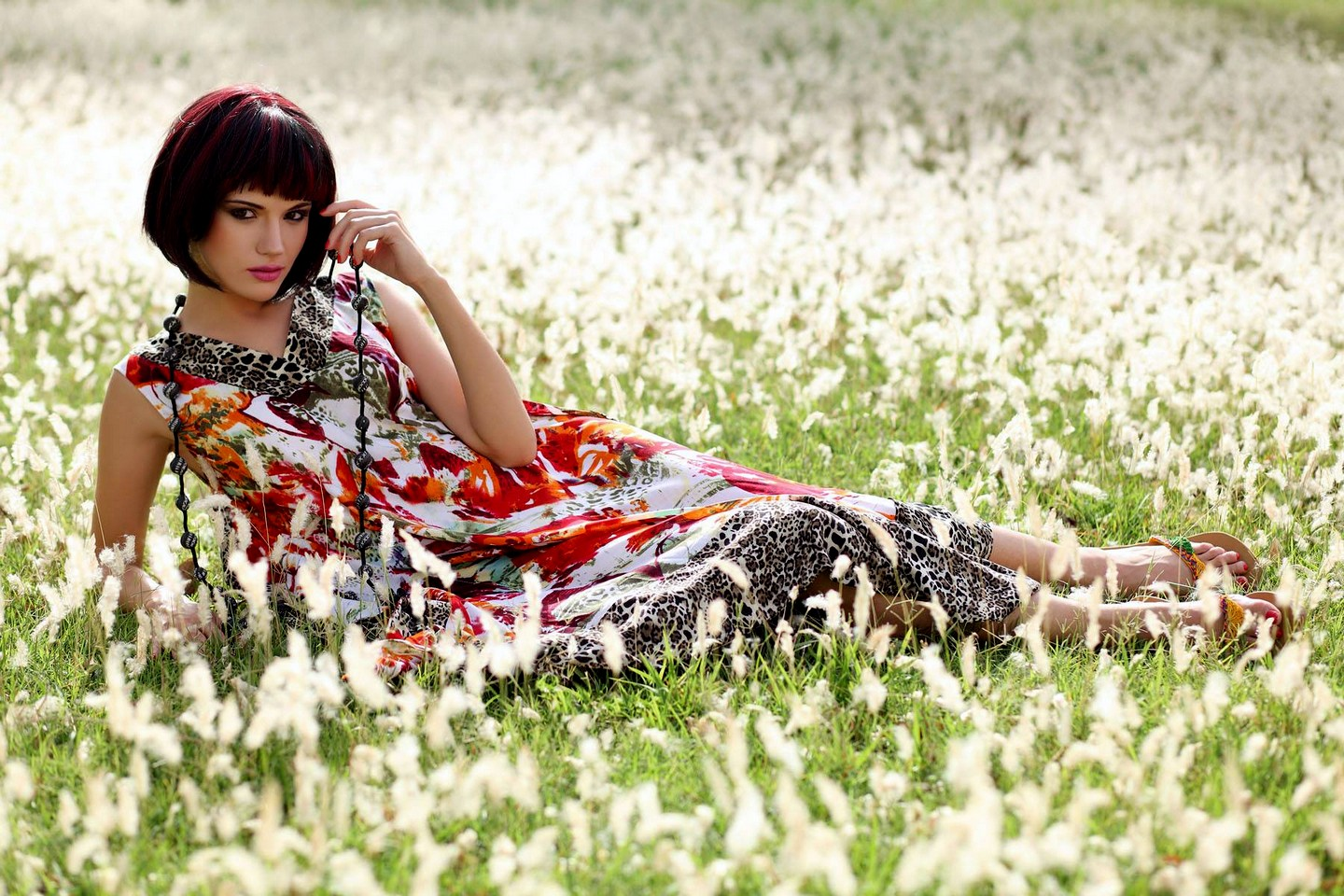 Tvn.Hu Nude imagesize 61 Pareesa Summer Collection 2013-14 | New Collection of Pareesa Lawn by  ChenOne - Latest Fashion Trends