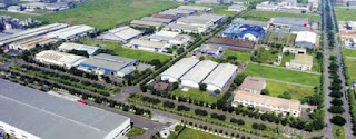 build business in Indonesia, investment in Indonesia, factory in Indonesia