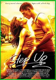 Step Up 1 | 3gp/Mp4/DVDRip Latino HD Mega