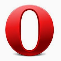 Opera Web Browser Latest Version 2014-15 For Windows Free Download