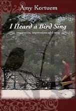 I Heard a Bird Sing DVD