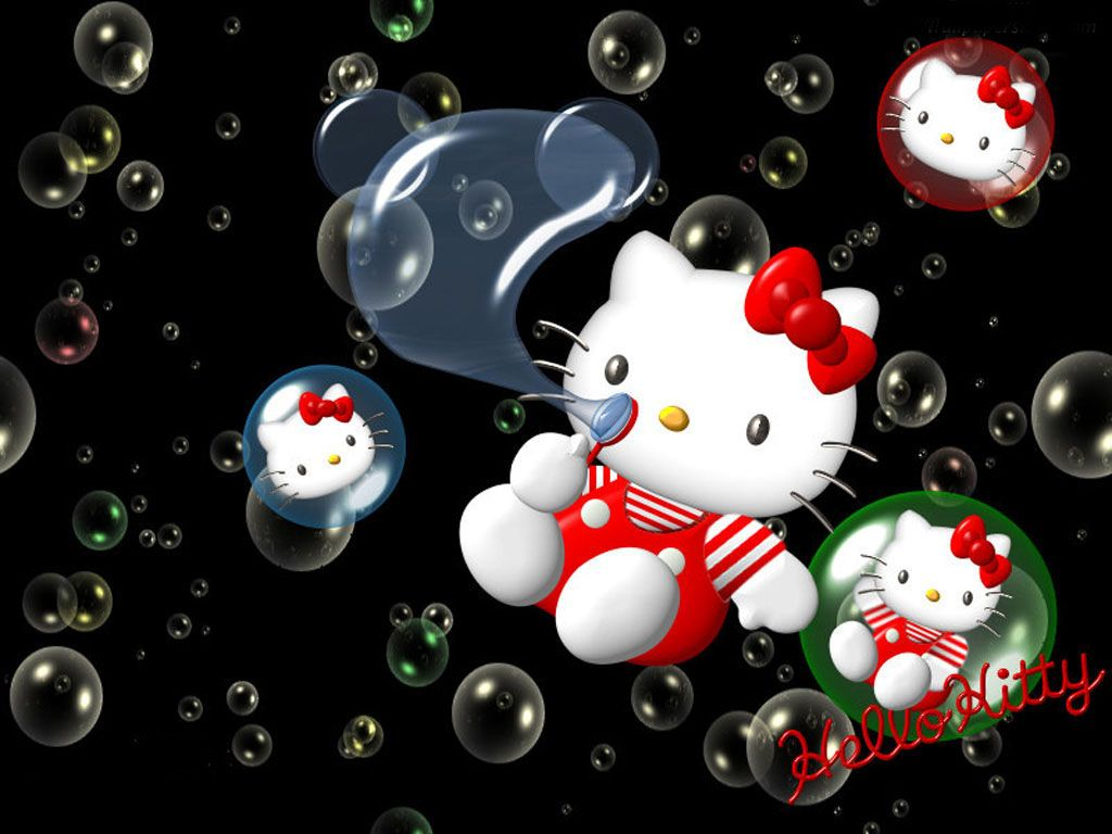 http://3.bp.blogspot.com/-v6DnjxymAvY/TyyMqTHjcvI/AAAAAAAAjZw/un3WYDGNq0s/s1600/Wallpaper-em-HD-da-Hello-Kitty%2B%252850%2529-757461.jpg