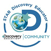 DiscoveryEd Star