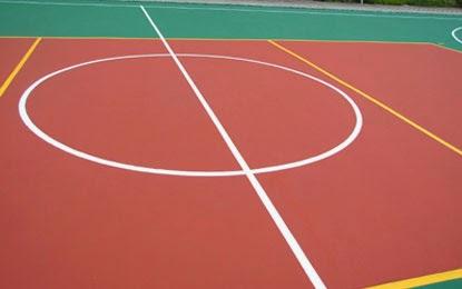 Hiperpinturas pintura para suelos - Pintura para pistas deportivas ...