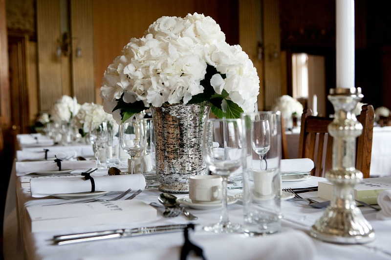 how to keep the cost down when attending a wedding