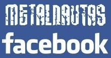 METALNAUTAS (Facebook)