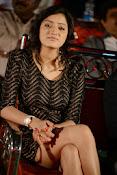 Richa Panai Glamorous Photos-thumbnail-18