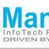 Mantix Infotech Pvt. Ltd openigs for freshers as Software Engineer