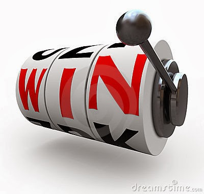 online casino online casino slot spiele