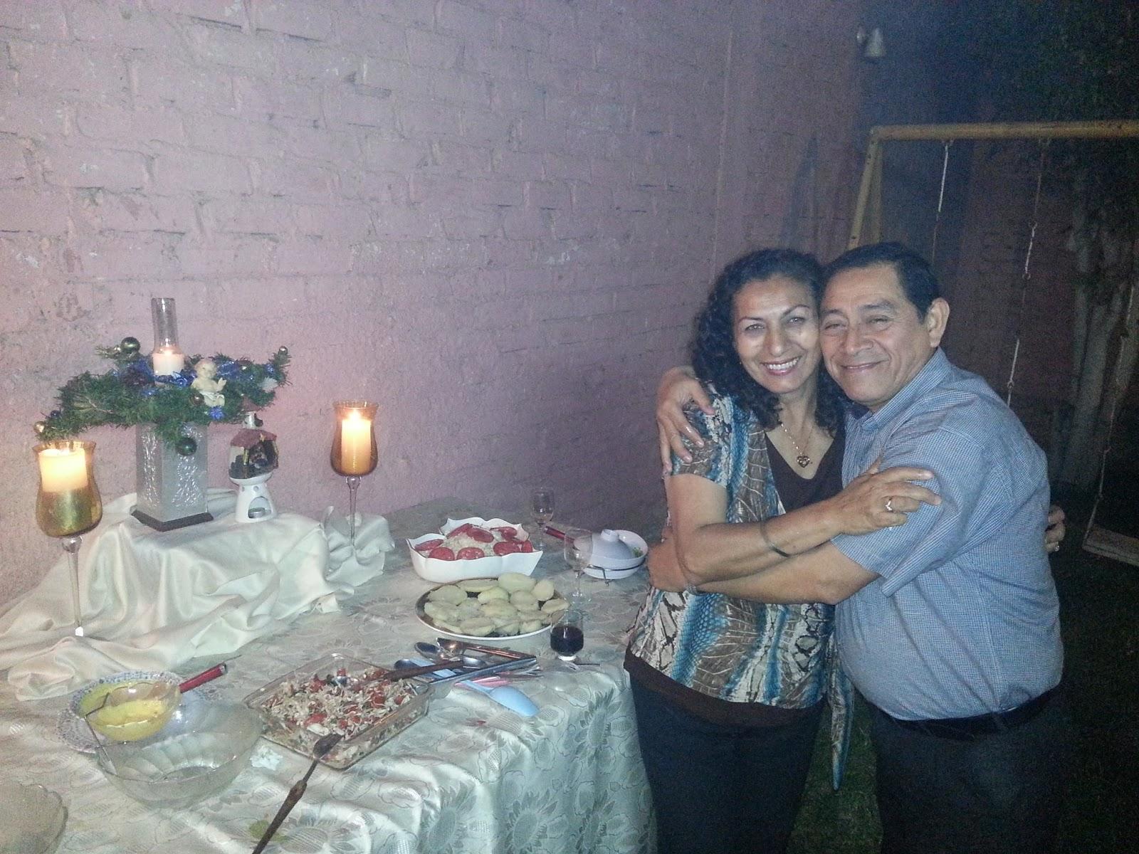 Matrimonio Catolico Peru : Movimiento familiar cristiano catÓlico en perÚ el