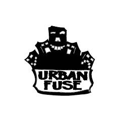 Urban Fuse