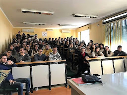 "Liceo Scientifico ""L. Siciliani"", Catanzaro"