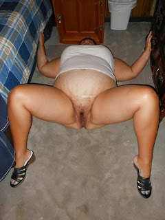 裸体艺术 - sexygirl-614f-cigarman1206-719476.jpg