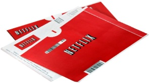 netflix case would you buy blockbuster stock at the time of the case How netflix (and blockbuster) rival netflix watched its stock price tumble netflix had invented the business in real-time if blockbuster plans to be in.