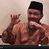 Ustaz Dr Fadlan Mohd Othman - Persepsi Luar Terhadap Islam Di Malaysia