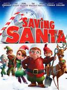 Sauvons le Père Noël en Streaming