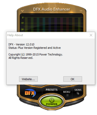 dfx free download