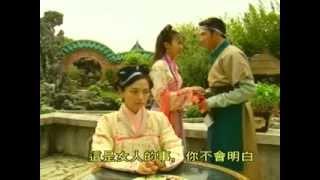 Hình ảnh diễn viên phim Ngưu Lang Chức Nữ