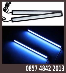 lampu led mobil fortuner
