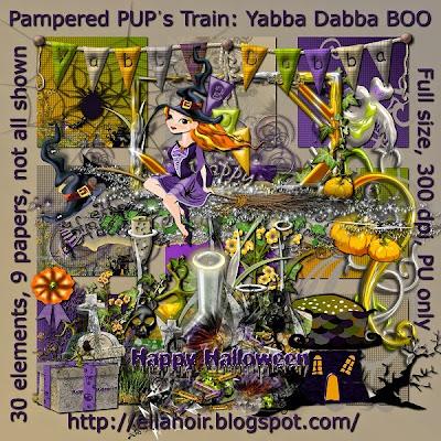 http://3.bp.blogspot.com/-v6TyhnVh91A/VCauTfzmjnI/AAAAAAAABz4/PzT8QbKB31s/s400/preview%2Bby%2BEllanoir.jpg