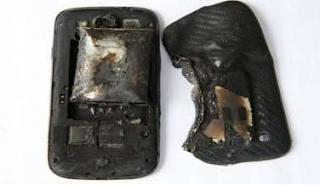[imagetag] http://3.bp.blogspot.com/-v6Uti4lFm2U/Ud2VgzZfxtI/AAAAAAAAA-k/GlQzWmosUqI/s320/Samsung+Galaxy+S3+-.png