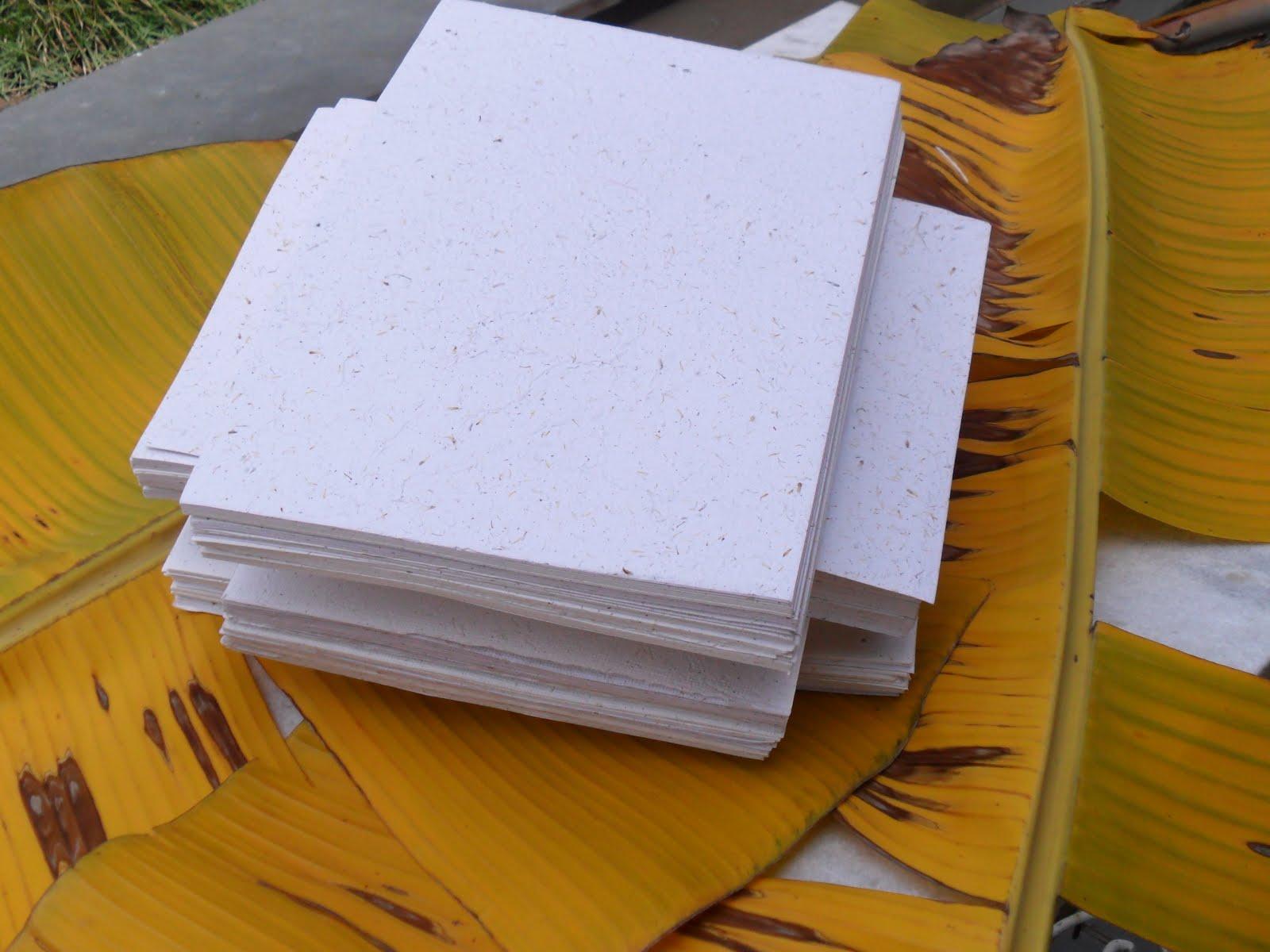 Folha Formato A4 para impressão