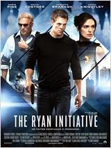 The Ryan Initiative 2014 Truefrench|French Film