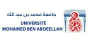 Université Sidi Mohamed Ben Abdellah