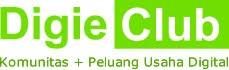 Baru ! Jejaring Sosial Buatan Lokal Indonesia. Yo..GABUNG !
