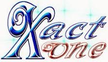 Xact One