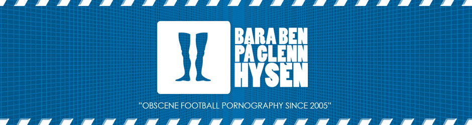 BaraBen.com