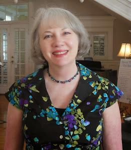 Linda Goodman, Storyteller