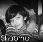 Shubhra