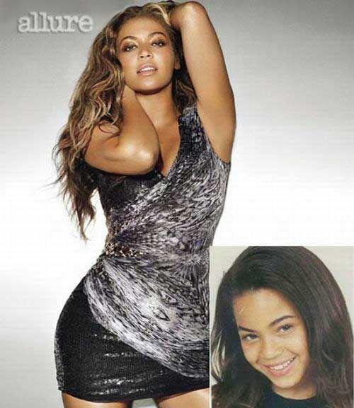 http://3.bp.blogspot.com/-v6d6Fs53KIA/ThaFf9HgvCI/AAAAAAAAM9I/vsVa6a3qVuM/s1600/Hollywood+Celebrity+Childhood.jpg