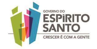 Concurso-SEDU-ES