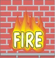 FIREWALL GRATIS FREEWARE E POTENTI