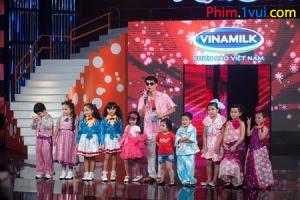 Đồ Rê Mí 2012 [Ngày 17/6/2012] Trên VTV3 Online