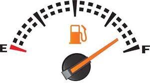Las mejores aplicaciones o app para ahorrar gasolina