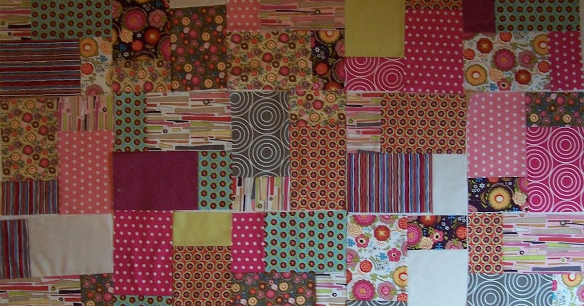 Glady S Gab On Quilts And Quotes Double Slice Layer Cake