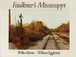 southern masculinity in faulkners the unvanquished essay Term paper on women's roles in faulkner's the unvanquished the last remaining website for students offering 1000's of free term papers, essays a five page paper looking at this early novel by william faulkner in terms of its perception of women's roles in southern society during.