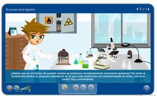 epositorio.educa.jccm.es/portal/odes/conocimiento_del_medio/la_alimentacion/contenido/cm01_oa03_es/index.html