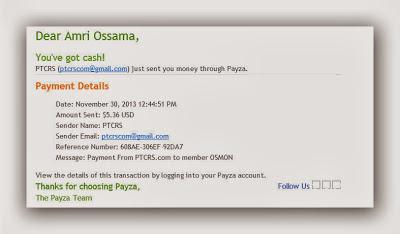 شركة ربحية مميزة بمواصفات رائعة PTCRS-Payment-3.jpg