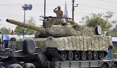 http://3.bp.blogspot.com/-v6j7h1SOiZg/URB0NadNGfI/AAAAAAAANJw/dCCCzMeK_4A/s640/Zulfiqar_3_main_battle_tank_Iran_Iran+unveils+its+new+home-made+optimized+Zulfiqar+Zolfaqar+main+battle+tank.jpg