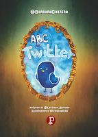 NUEVO Libro ABC de Twitter