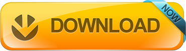 http://www.mediafire.com/download/r9gu7b79k298ajc/Lotus+Esprit+S4+RR+Police.rar