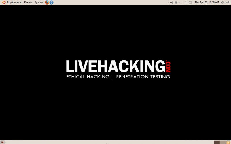 ethical hacking tutorial pdf free download