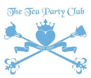 Tea Party Club