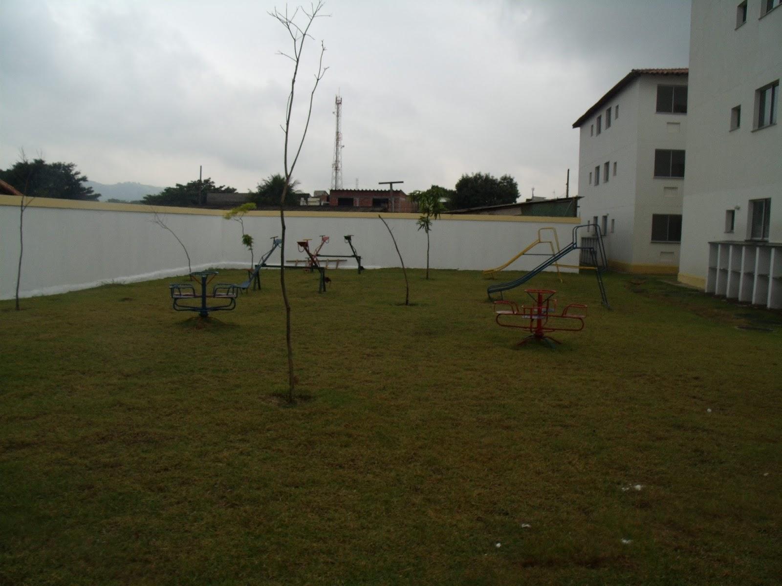 Residencial Parma Life Anos de atraso por culpa da CONSTRUTORA TENDA  #302C13 1600x1200 Balança De Banheiro G Life